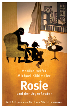 Steinitz_Rosie_und_der_Urgrossvater