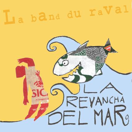 la_revancha