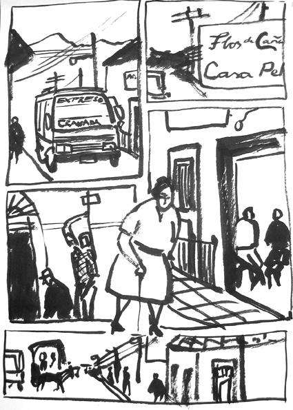 linia_comic