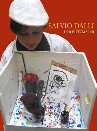 Steinitz_SalvioDalli1